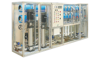 commercial-RO--water--treatment-plant9
