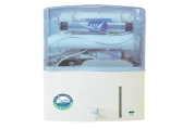RO Water Machines