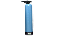 watersoftner16 (2)