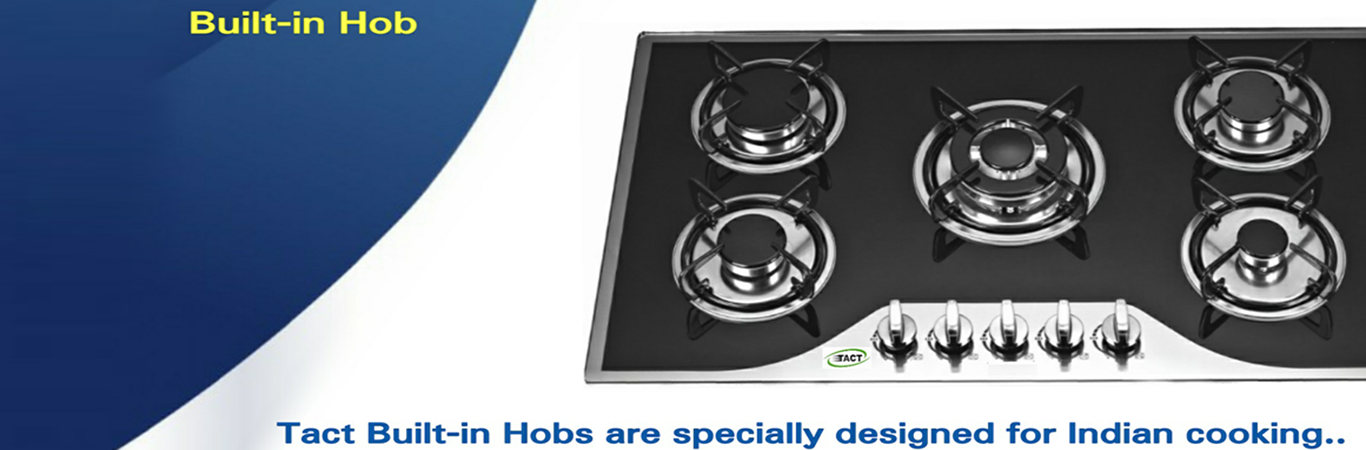 Built In Hobs, Kitchen Hobs, Kitchen cooking hobs, Glass Hobs, Best Built In Hobs, Stainless Steel Hobs, Built In Kitchen Hobs, Hobs Range, Gas Hobs, Hob tops, Hobs, Best Hob, Exchange Hob