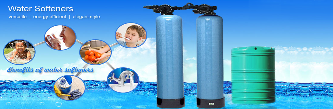 Water Softener, Best Domestic Water Softeners, Water Softeners in India, Water Softener for Home, Domestic Water Softener, Water Softeners Price, Water Softener Price, Water Softener Online, Water softener Reviews, Industrial Water Softener, Commercial Water Softener.